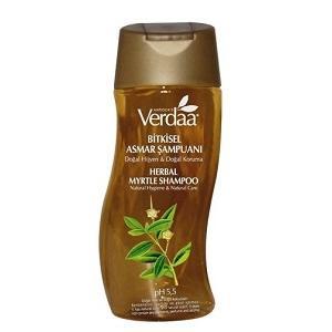 Antioch's Verdaa Asmar Saç Şampuanı (300ml)